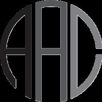 Advanced Auto Conversions Logo