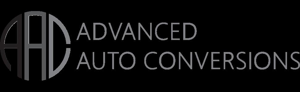Advance Auto Conversions logo