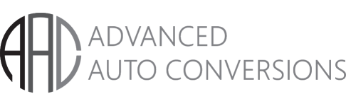 Advance Auto Conversions mobile-logo